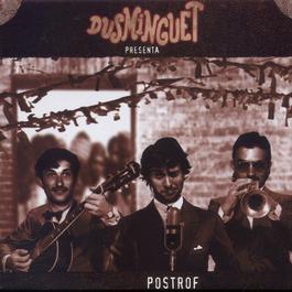 Postrof 2003 Dusminguet