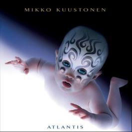 Atlantis 2012 Mikko Kuustonen