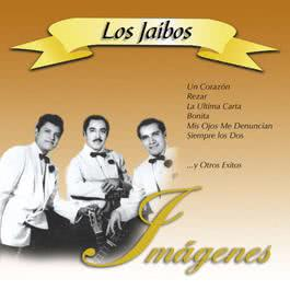 Imágenes II 2002 Los Jaibos