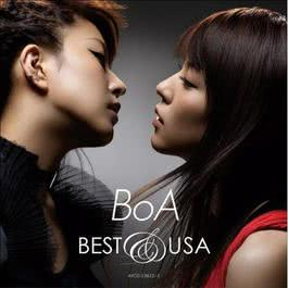 Best&USA 2009 BoA