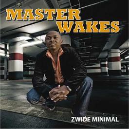 Zwide Minimal 2009 Master Wakes