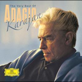 Karajan - Best of Adagio 2006 Herbert Von Karajan