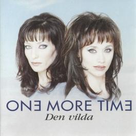 Den Vilda 1996 One More Time