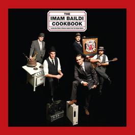 The Imam Baildi Cookbook 2010 Imam Baildi