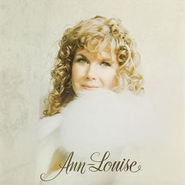 Ann-Louise 2011 Ann-Louise Hanson