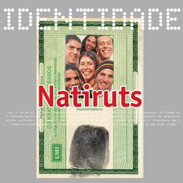Identidade - Natiruts 2006 Natiruts