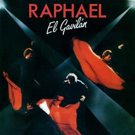 El Gavilán 2012 Raphael