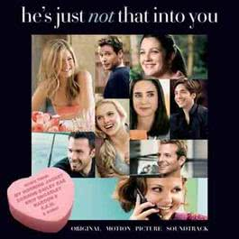 He's Just Not That Into You 2009 Various Artists