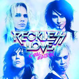 Reckless Love 2010 Reckless Love
