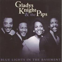 Blue Lights In The Basement 1998 Gladys Knight & The Pips