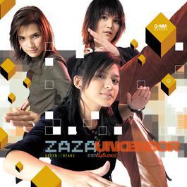 Uncensor 2002 Zaza