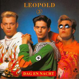 Dag En Nacht 2010 Leopold 3