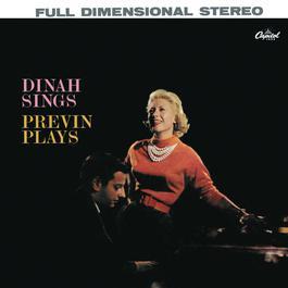 Dinah Sings, Previn Plays 2006 Dinah Shore