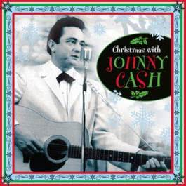 Christmas With Johnny Cash 2003 Johnny Cash