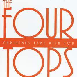 Best Of/20th Century Christmas 2007 The Four Tops