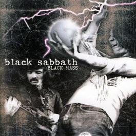 Black Mass 1999 Black Sabbath