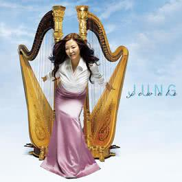 Jewels 2010 Jung