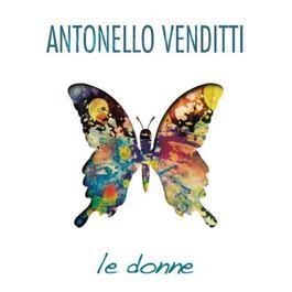 Le Donne 2009 Antonello Venditti