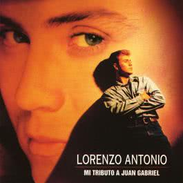 Volvamos otra vez ( Be mine again ) 1994 Lorenzo Antonio