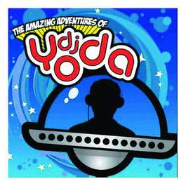 The Amazing Adventures of DJ Yoda 2017 DJ Yoda