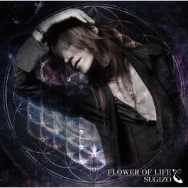 FLOWER OF LIFE 2011 SUGIZO