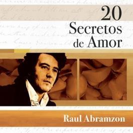 20 Secretos De Amor 2007 Raul Abramzon