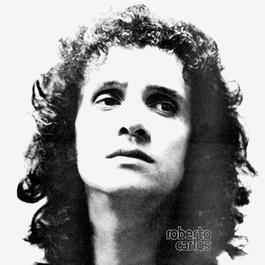 Roberto Carlos 1972 1999 Roberto Carlos