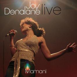Mamani 2002 Joy Denalane