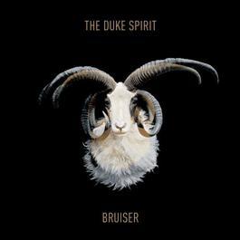 Bruiser 2011 The Duke Spirit