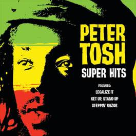 Super Hits 2002 Michael Peterson