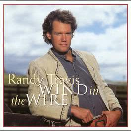Roamin' Wyomin' (Album Version) 1993 Randy Travis