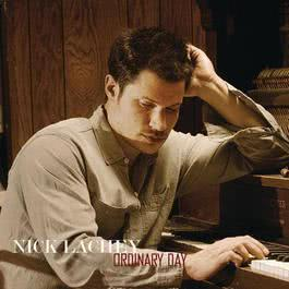 Ordinary Day 2007 Nick Lachey
