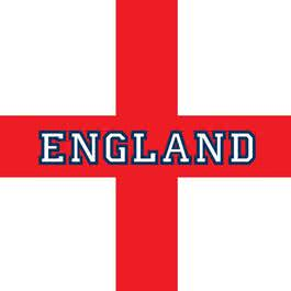 World Cup - England 2010 Various Artists