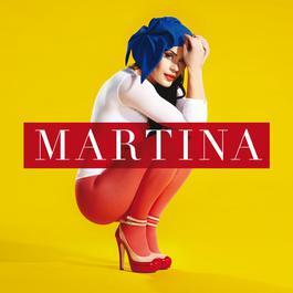 Martina 2011 MARTINA