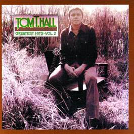 Greatest Hits Vol. 2 1977 John Denver