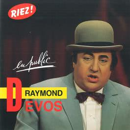En Public 2009 Raymond Devos