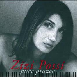 Puro Prazer 1999 ZiziPossi