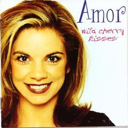Wild Cherry Kisses 2009 Amor
