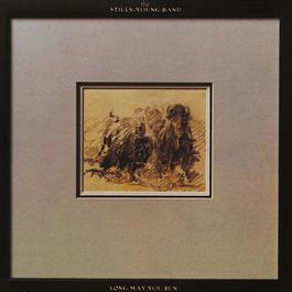 Long May You Run 1976 Neil Young