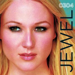 0304 (European Version) [Alternate Enhancement] 2018 Jewel