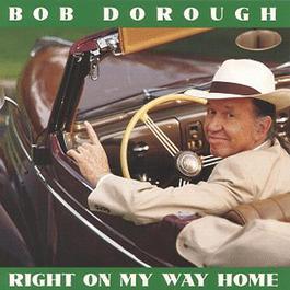 Right On My Way Home 1997 Bob Dorough