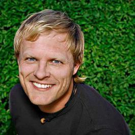 Could Have Sworn 2006 Jakob Sveistrup