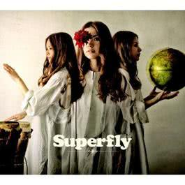 Mind Travel 2010 Superfly