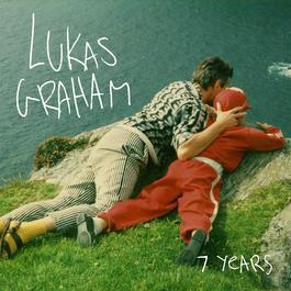 7 Years 2015 Lukas Graham