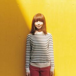 恩惠 / 不論是悲傷還是開心的時候 2012 持田香織