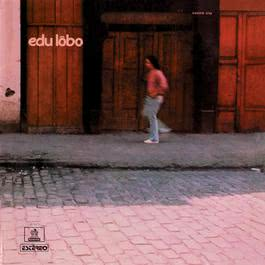 Missa Breve 2006 Edu Lobo