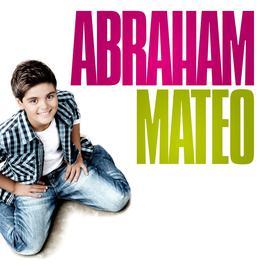 Abraham Mateo 2009 Abraham Mateo