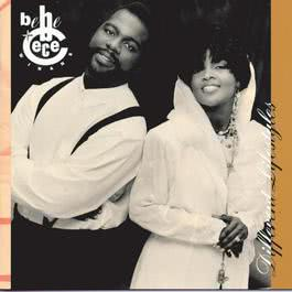 Different Lifestyles 1991 BeBe & CeCe Winans