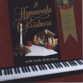Hymnworks Christmas 1993 Linda McKechnie