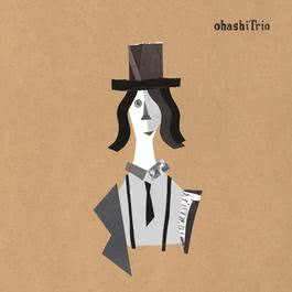 FAKE BOOK II 2011 Ohashi Trio